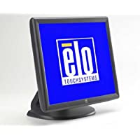 Elo TouchSystems Inc E266835 1915L 19 IntelliTouch Serial/USB Desktop Touchmonitor