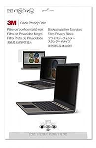 3M Vikuiti Privacy Filter para Samsung S19C450MW LED