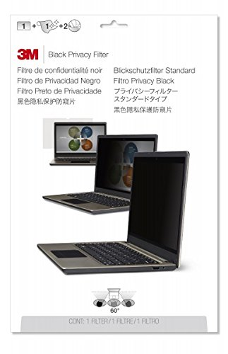 3M Blickschutzfilter Standard passend für Lenovo U31-70