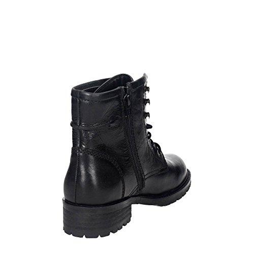 001 Pregunta Women Boots Black PIC68712 CqYOw4