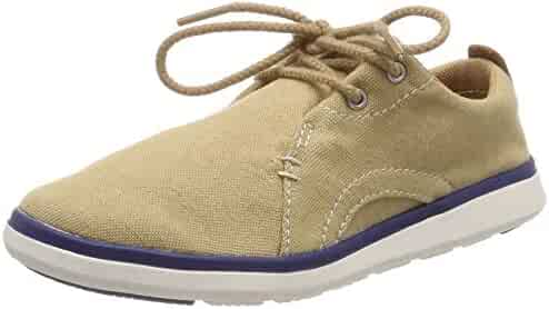 2ced6b07ae Shopping Timberland - $50 to $100 - Girls - Clothing, Shoes ...