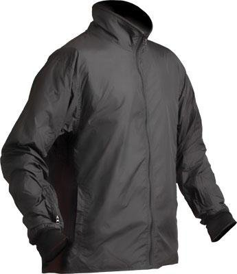 heated motorcycle jacket liner - 6