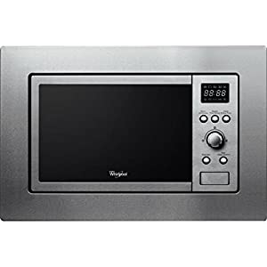 Balay 3CP5002A0 - Microondas integrable / encastre, 800 W, 20 L ...