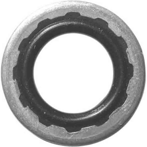 - Magnum Banjo Bolt 3/8 10MM Sealing Washers 10 Pack