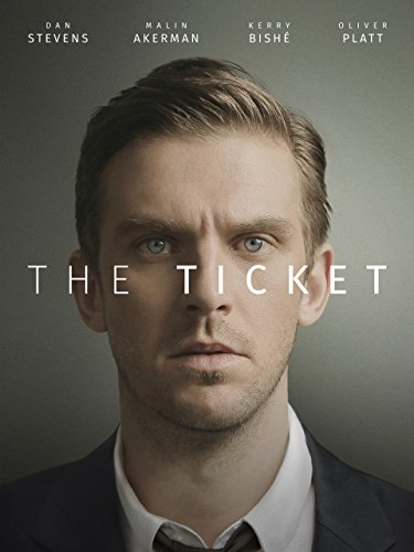(The Ticket)