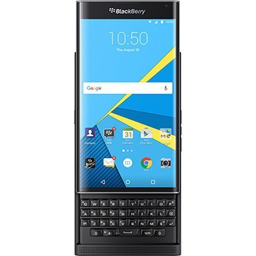 Blackberry Blackberry priv Blackberry