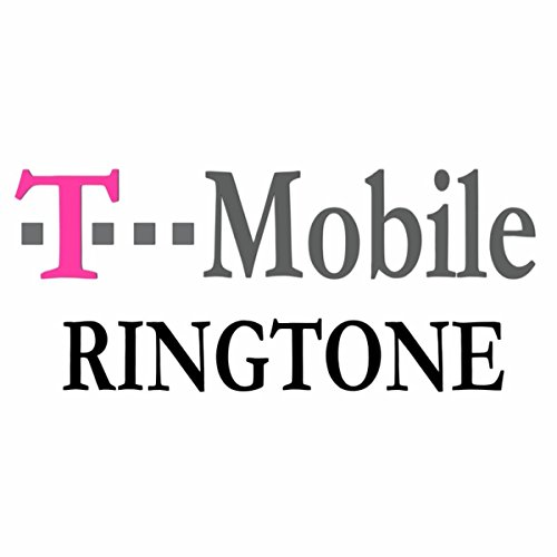 t-jingle-t-mobile-sound-effect