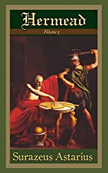 Hermead Volume 5 (Hermead of Surazeus)