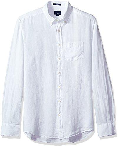 Precio Mejor Al Lo Gant Camisa Comprar qg4wTXntAx
