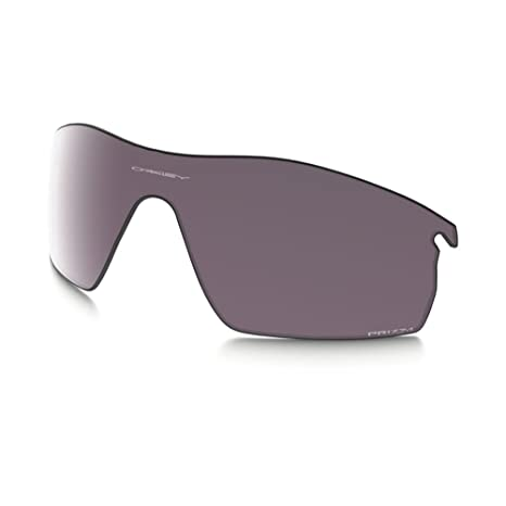 This link for Oakley Oakley 101-119-001 is still working