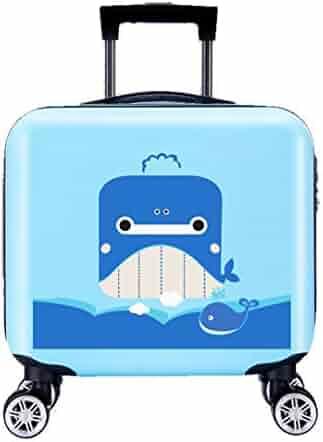 522a6bb78073 Shopping Blues - Last 90 days - Kids' Luggage - Luggage - Luggage ...