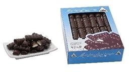 Joyva Vanilla Twists bulk 5 lbs