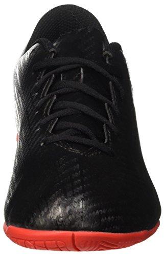 uomo scuro scarpe nucleo nero In grigio X 4 da 16 Adidas calcio nero nwx04qA7nz