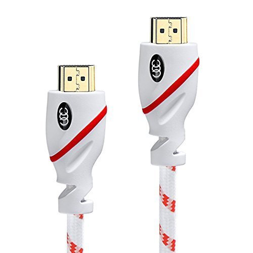 HDMI Cable 10 Ultra High Connector