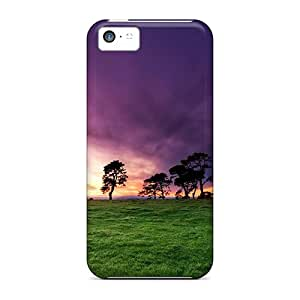 Iphone Cases New Arrival For Iphone 5c Cases Covers - Eco-friendly Packaging(Iuq946DXnH)