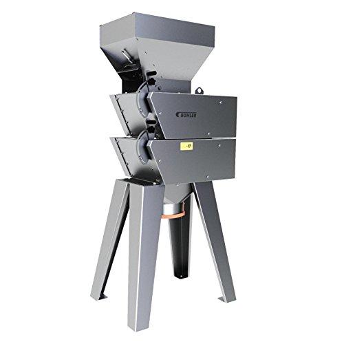Grist Mill Smartgrist LEFA (UL Certified)