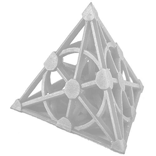 makerjuice-white-sf-uv-3d-plastic-printing-resin-for-sla-and-dlp-printers-one-500-ml-bottle