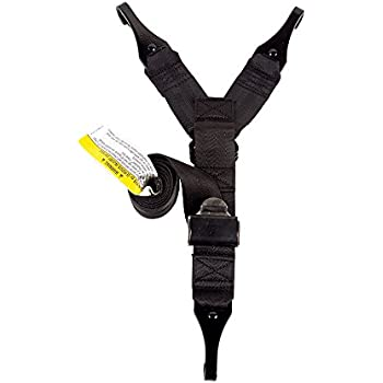 Amazon Com Child Airplane Travel Harness Cares Safety