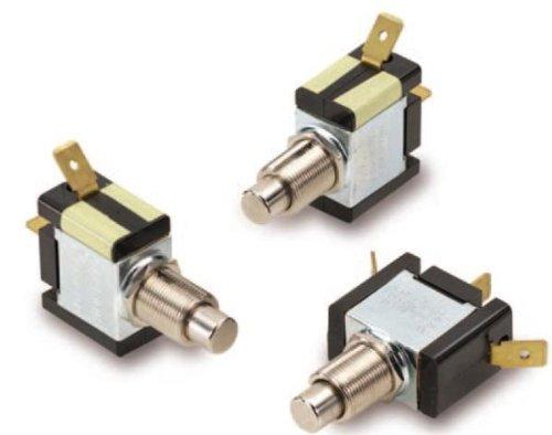 Carling Technologies PA301 Switch Push Button