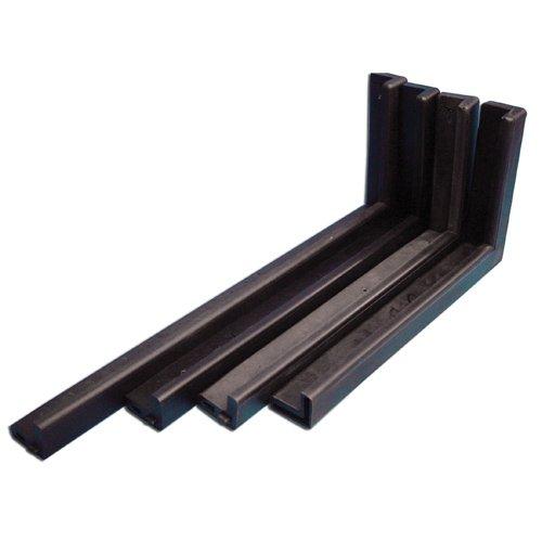 Gared Pro Mold Outdoor Backboard Padding (EA)