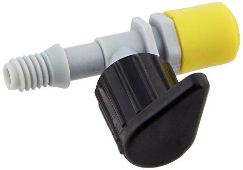 Orbit 67191 5 Count Adjustable Sprayer