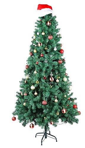 Best Prelit Christmas Tree