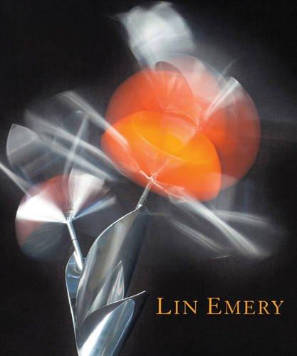 Lin Emery - Philip Lin