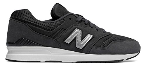 (ニューバランス) New Balance 靴?シューズ レディースライフスタイル 697 Phantom US 11 (28cm)