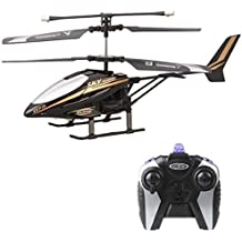 Doinshop HX713 RC 2.5CH Helicopter Infrared Radio Remote Control Aircraft