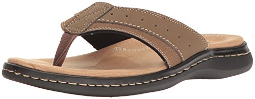 Dockers Men's Laguna Flip Flop