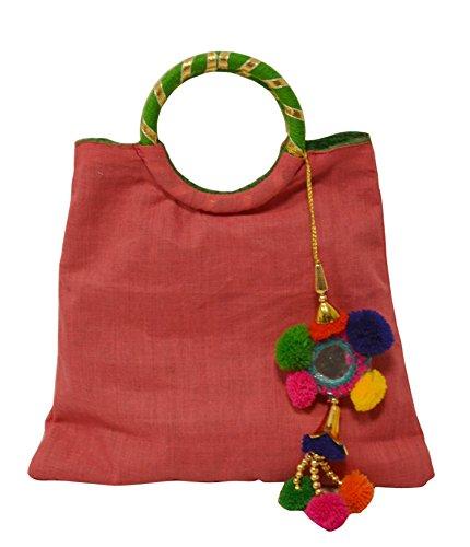 Bangle for Bag meSleep Turquoise Bangle Gift Gift her Bag Blue Turquoise Blue Pink meSleep ZxA8pAqdP