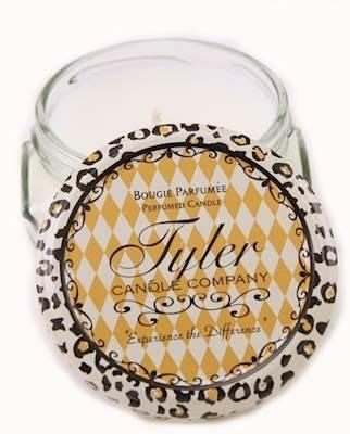 【即納!最大半額!】 Entitled B01IH3Z5J2 Tyler 3オンス香りつきJar Candle Candle 3オンス香りつきJar B01IH3Z5J2, tem:5ec0d1be --- a0267596.xsph.ru