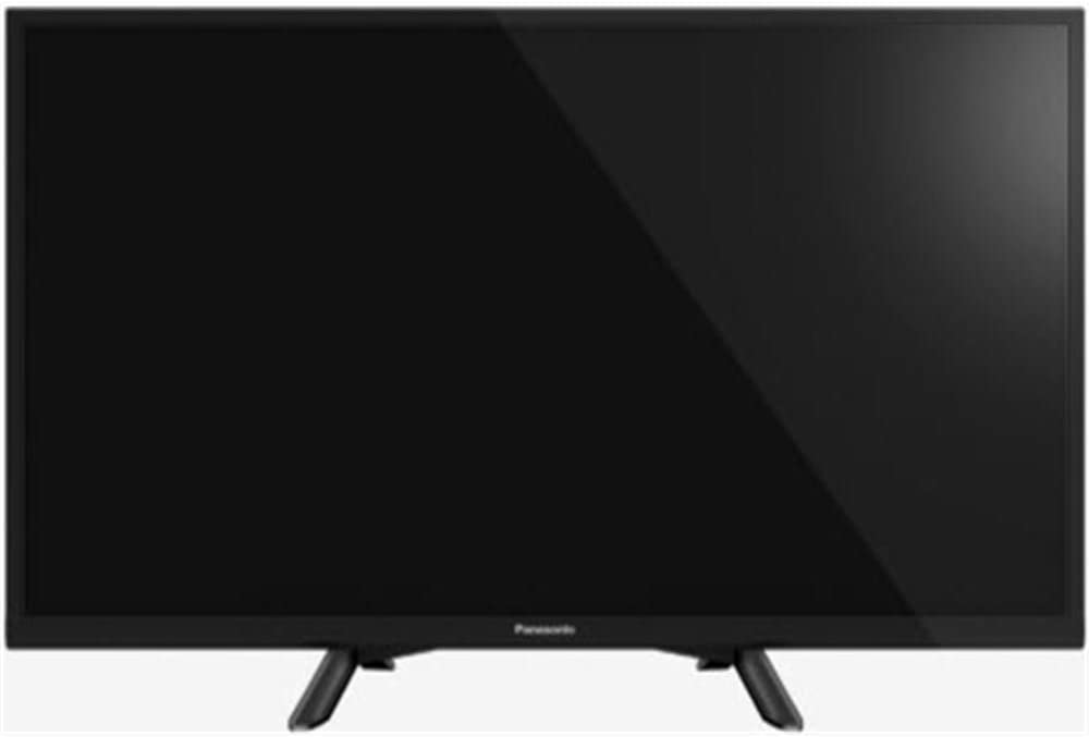 Tv 40 Panasonic Tx-40es400e Full Hd Smart Wi