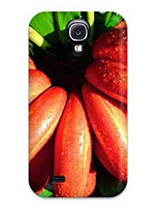 Fashion Design Hard Case Cover/ YWnCEdS1164vFXRp Protector For Galaxy S4 by lolosakes