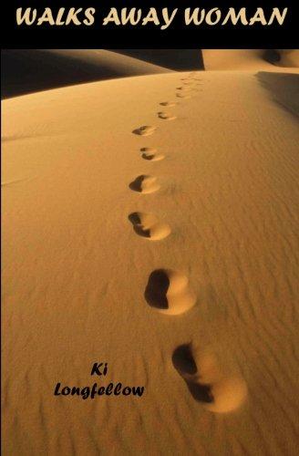 Read Online Walks Away Woman pdf epub