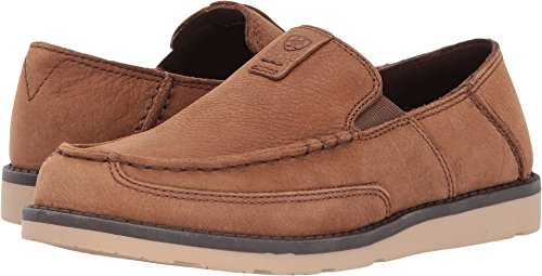 Ariat Youth Aged Bark Cruiser Shoes 10021606