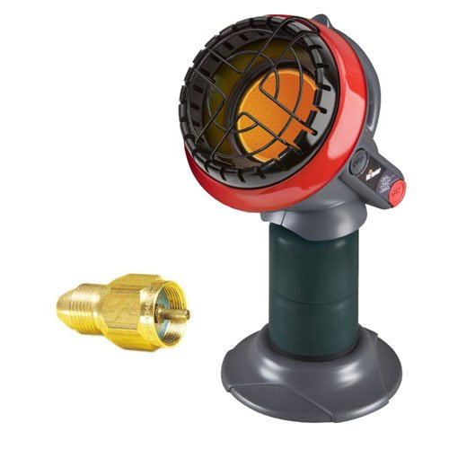 mr-heater-f215100-mh4b-little-buddy-3800-btu-indoor-safe-propane-heater-w-propane-one-pound-tank-ref