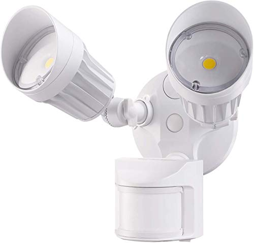 See the TOP 10 Best<br>Exterior Led Lights For Homes
