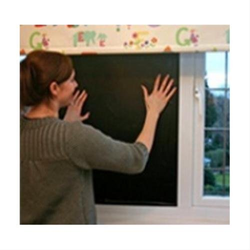 NRS Magic Blackout Blind by NRS Healthcare
