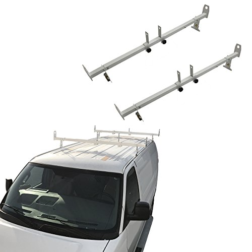 5 Best Gutter Mount Roof Rack That You Should Get Now