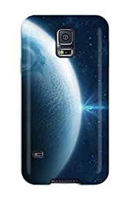 For QKLcqQY2129ASina Planets Protective Case Cover Skin/galaxy S5 Case Cover