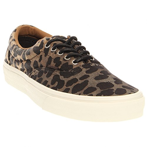 Unisex Multicolor U Vans Era Zapatillas adulto S8Fxtqa