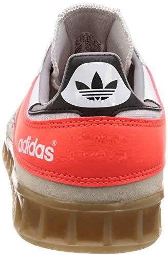 Bianco Top Handball Uomo Sneakers Adidas Bianco P7xnTwT4p
