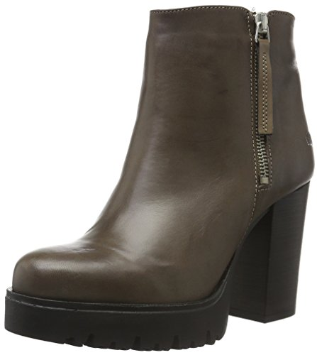 216004 Antardita Grey WoMen Ankle Shoes SHOOT Sh Boots qzvftOU