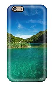 7227668K90292410 New Design On Case Cover For Iphone 6
