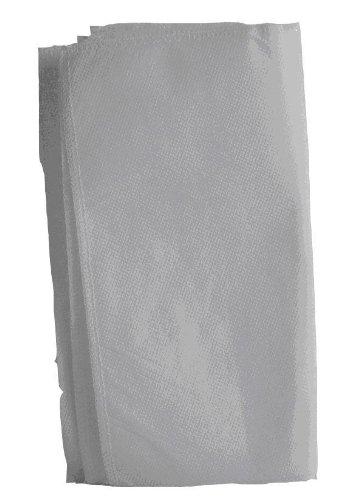 Einhell Stofffilter passend für Nass Trockensauger geeignet zum Trockensaugen