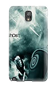 Michael paytosh Dawson's Shop 9077918K60576352 New Arrival Case Specially Design For Galaxy Note 3