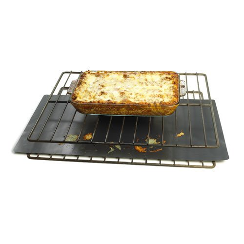 - Chef's Planet Commercial Nonstick Ovenliner (30