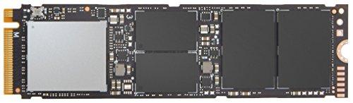 Intel SSD7 760p Series, 512GB SSD (SSDPEKKW512G8XT)