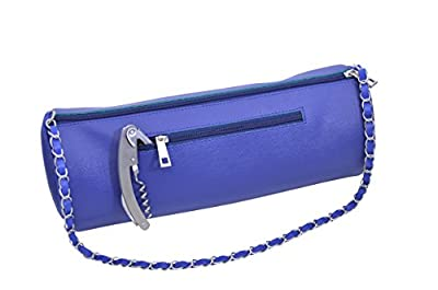Primeware Wine Carrier and Purse, Insulated